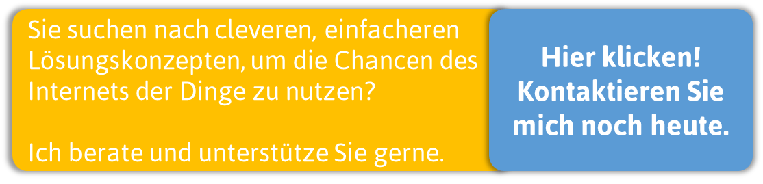 Blog Teil 1 Call-to-action button