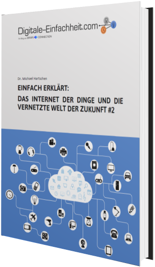 Blogartikel als PDF zum Download