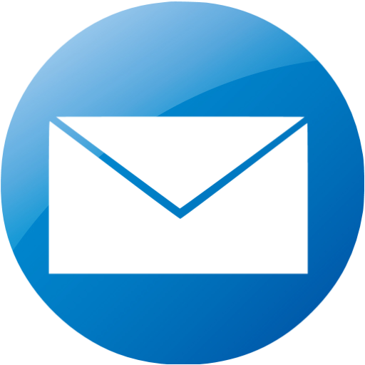 email-14-512