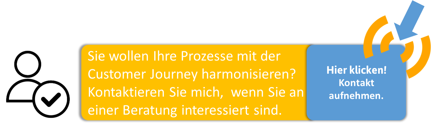blog-teil-4-call-to-action-button
